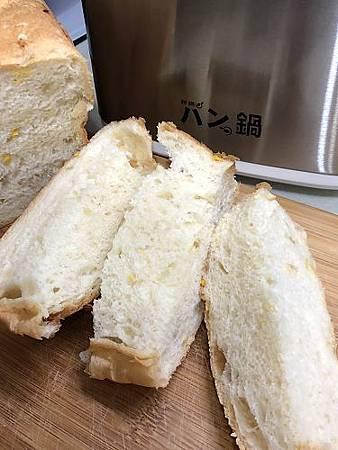 奶油洋蔥吐司 (33).jpg