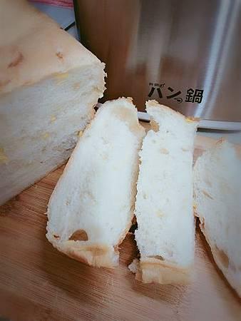 奶油洋蔥吐司 (35).jpg