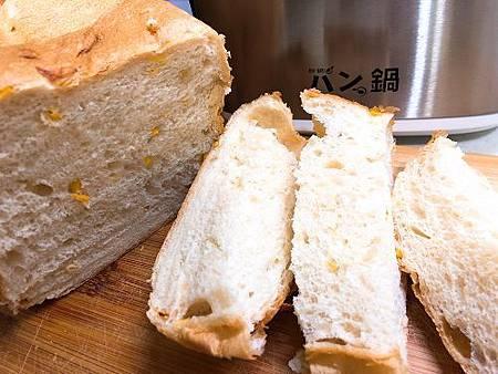 奶油洋蔥吐司 (36).jpg