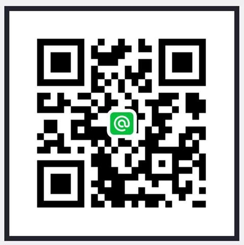 15239137_795663410574554_952176180_n