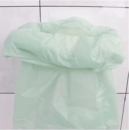 垃圾架 衛生紙架-3.png