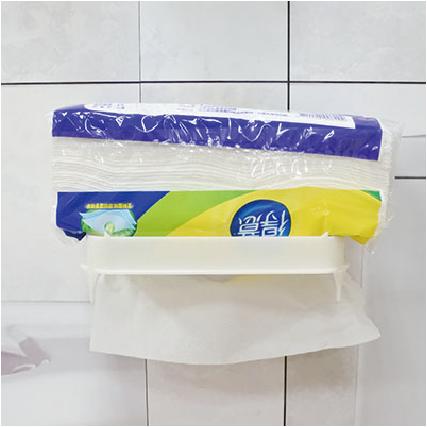 垃圾架 衛生紙架-4.png