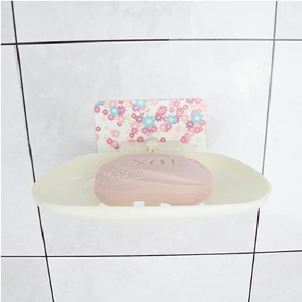 肥皂盒-3.png
