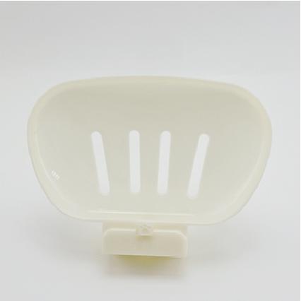 肥皂盒-1.png