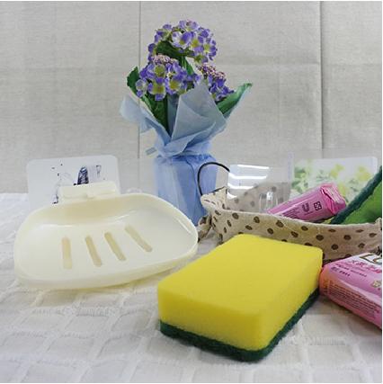 肥皂盒-5.png
