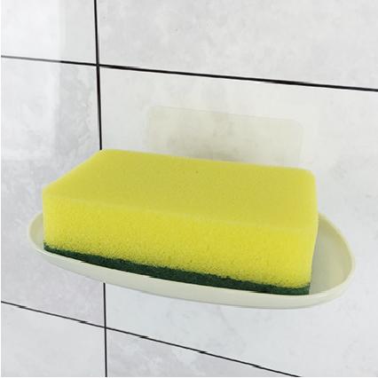 肥皂盒-4.png