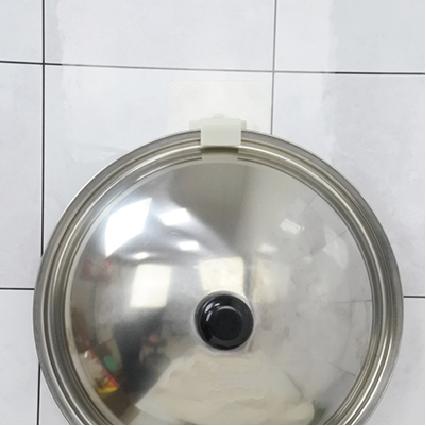 臉盆架 鍋蓋架-4.png