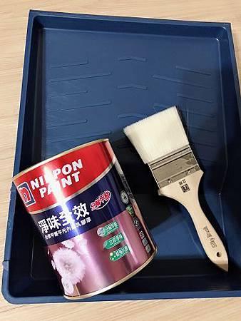 DIY油漆 (27).jpg