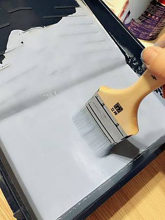 DIY油漆 (39).jpg
