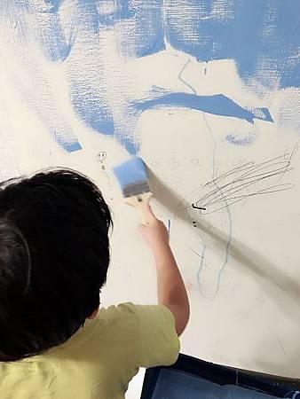 DIY油漆 (43).jpg
