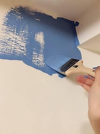 DIY油漆 (40).jpg
