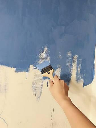 DIY油漆 (41).jpg