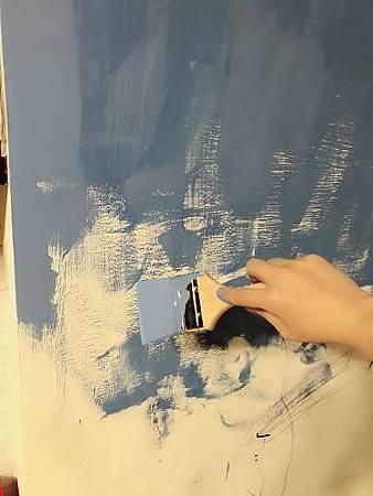 DIY油漆 (49).jpg