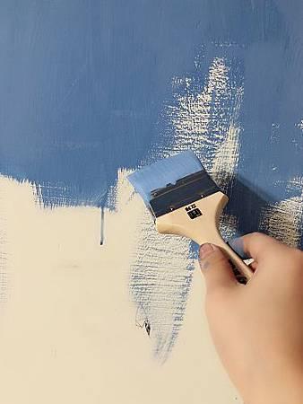 DIY油漆 (42).jpg