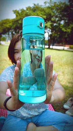 水杯 (12).jpg