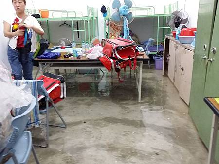 梅姬災損與宿舍整建後_181106_0023.jpg