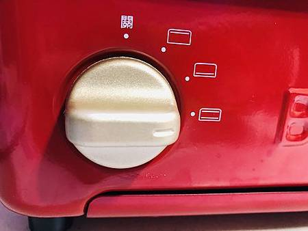 烤箱 (58).jpg