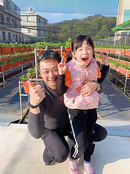 20191227阿根採草莓 (10).jpg