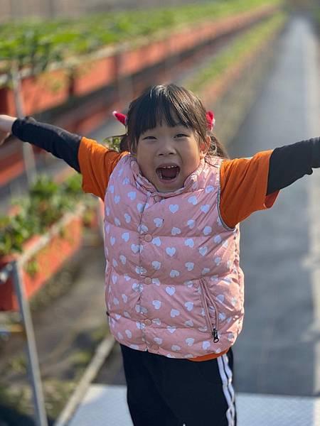 20191227阿根採草莓 (50).jpg