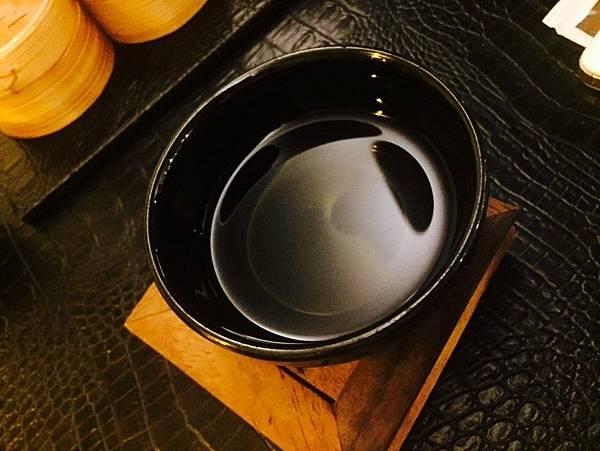 青山食藝_7384_0.jpg