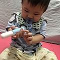 S__4374688.jpg