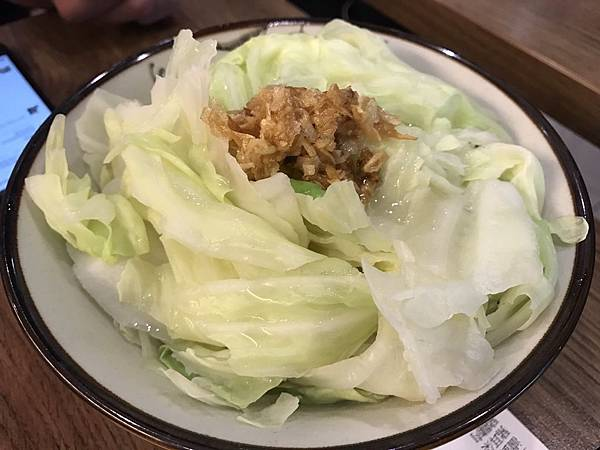 五春乾麵_170419_0002.jpg