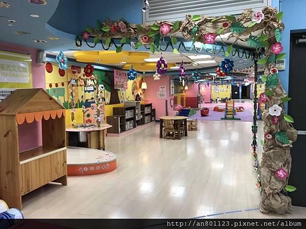 內湖親子館_170524_0004 (Copy).jpg