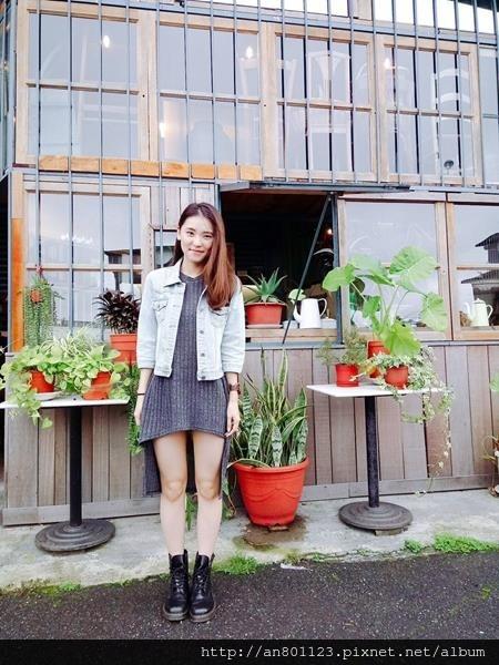 梅花湖_170524_0011 (Copy).jpg