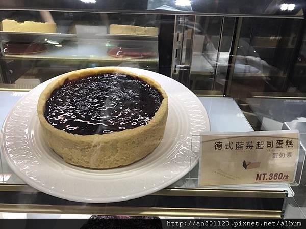 梅花湖_170524_0005 (Copy).jpg
