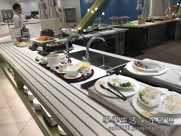 第三天飯店_171114_0013 拷貝.jpg