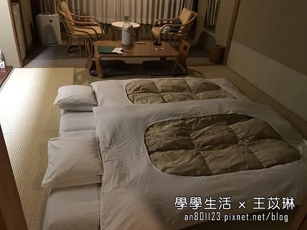 第四天飯店_171114_0008 拷貝.jpg