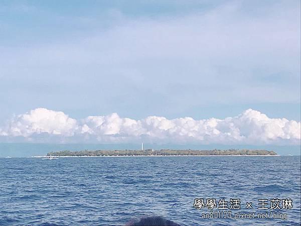 跳島 (5).jpg