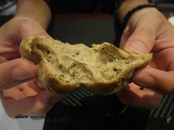 麵包 (6).jpg