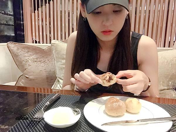 麵包 (8).jpg