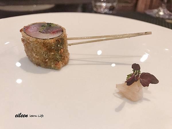 開胃菜2 (2).jpg
