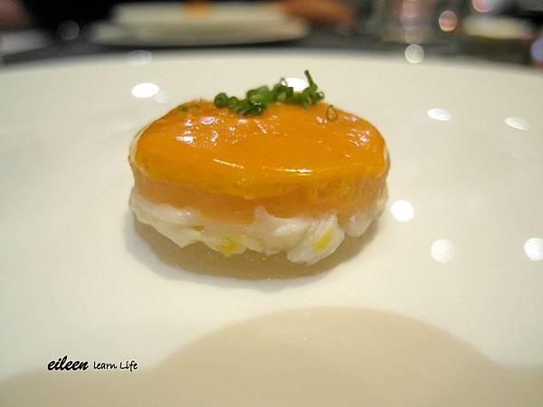 開胃菜叁 (3).jpg