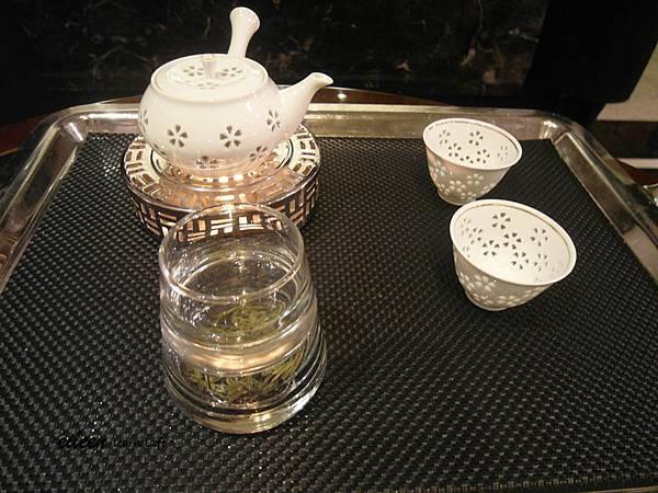 主菜茶飲 (1).jpg