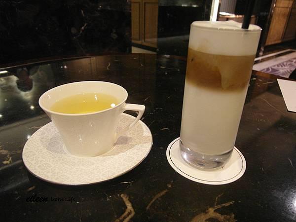 茶飲 (1).jpg