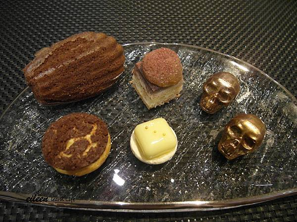 甜點3 (5).jpg
