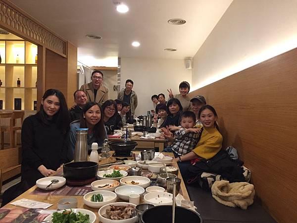 20191116-20韓國釜山_191207_0163.jpg