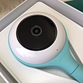 Baby camera_200810_27 拷貝.jpg
