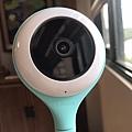 Baby camera_200810_31 拷貝.jpg