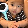 Baby camera_200810_37 拷貝.jpg