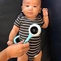 Baby camera_200810_43 拷貝.jpg
