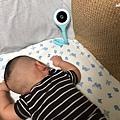 Baby camera_200810_35 拷貝.jpg