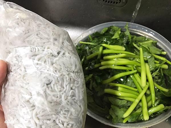 青江菜布拉魚 (1) 拷貝.jpg