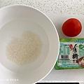 番茄豆腐 拷貝.jpg