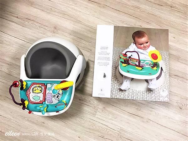 Mamas papas 餐椅_201111_5 拷貝.jpg