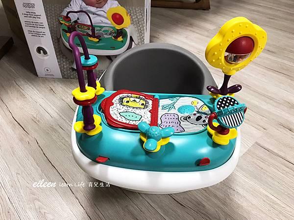 Mamas papas 餐椅_201111_7 拷貝.jpg