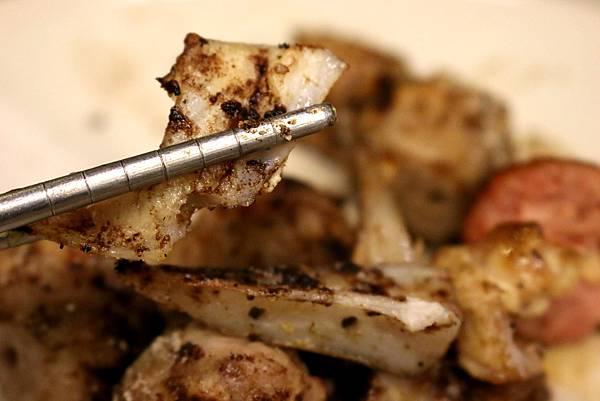 1445484179 1992783141 n - 熱血採訪【台中。維吾爾新疆碳烤】有別一般碳烤口味,沉浸在獨特香料世界裡享受美食